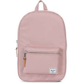Herschel Settlement Mid-Volume Backpack ash rose